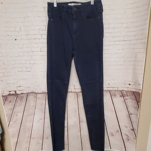 Abercrombie & Fitch Jeans Skinny Jeans #409